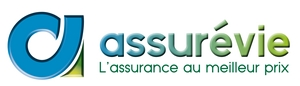 Assurevie Logo